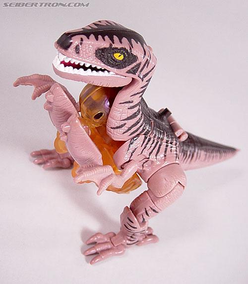 Transformers Beast Wars Dinobot (Image #16 of 121)