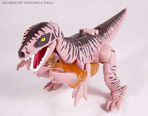 Transformers Beast Wars Dinobot (Image #18 of 121)