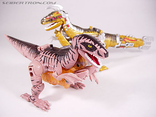 Transformers Beast Wars Dinobot (Image #29 of 121)