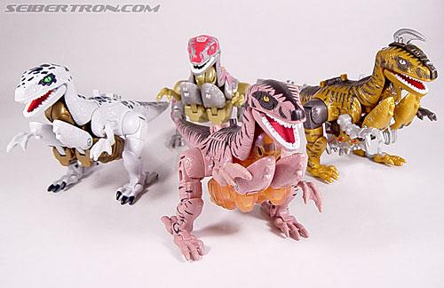 Transformers Beast Wars Dinobot (Image #31 of 121)