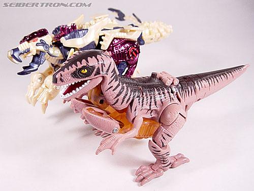 Transformers Beast Wars Dinobot (Image #34 of 121)
