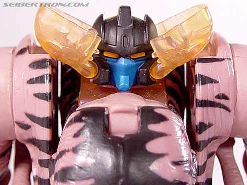 Transformers Beast Wars Dinobot (Image #40 of 121)