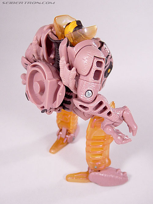 Transformers Beast Wars Dinobot (Image #44 of 121)