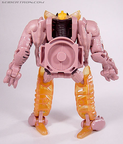 Transformers Beast Wars Dinobot (Image #45 of 121)