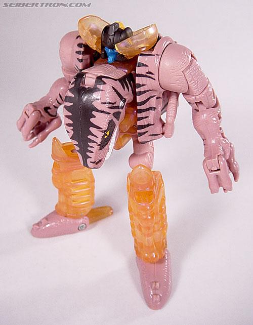 Transformers Beast Wars Dinobot (Image #50 of 121)