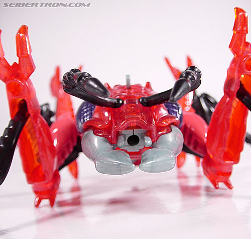 Transformers Beast Wars Inferno (Image #25 of 104)