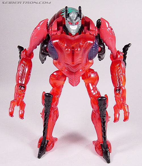 Transformers Beast Wars Inferno (Image #41 of 104)