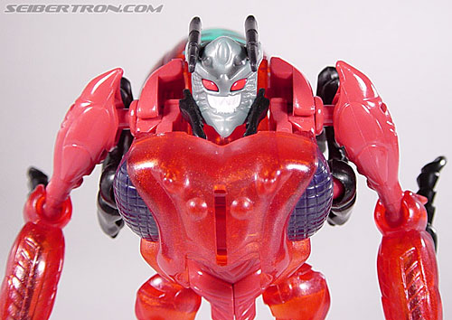 Transformers Beast Wars Inferno (Image #42 of 104)