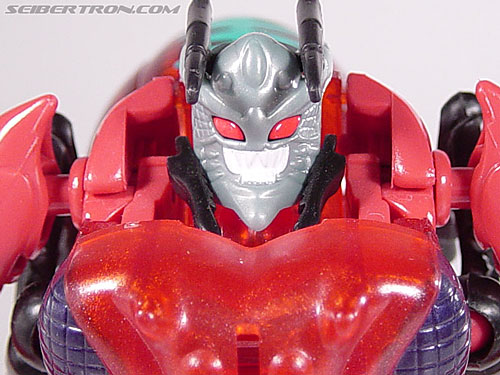 Beast Wars Inferno gallery