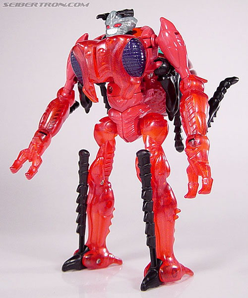 Transformers Beast Wars Inferno (Image #52 of 104)