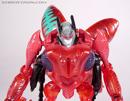 Transformers Beast Wars Inferno (Image #56 of 104)