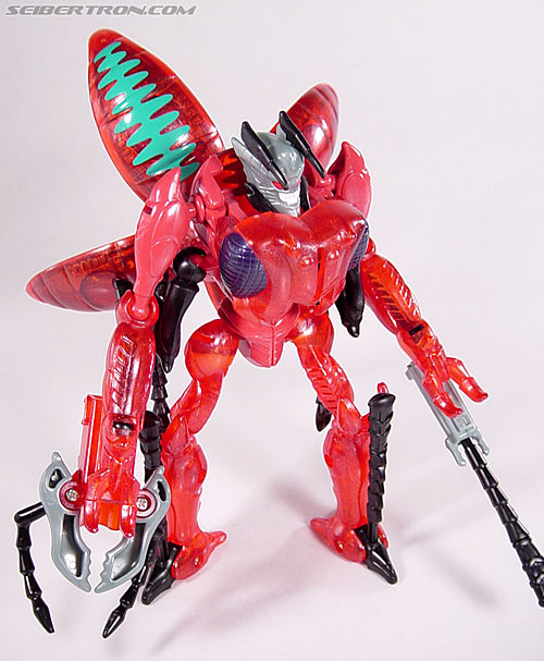 Transformers Beast Wars Inferno (Image #58 of 104)