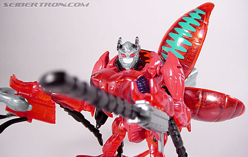 Transformers Beast Wars Inferno (Image #72 of 104)