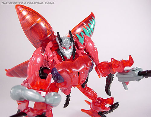 Transformers Beast Wars Inferno (Image #74 of 104)