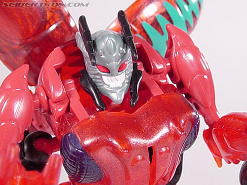 Transformers Beast Wars Inferno (Image #75 of 104)