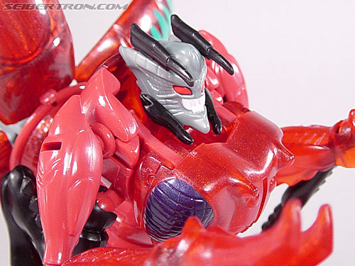 Transformers Beast Wars Inferno (Image #80 of 104)