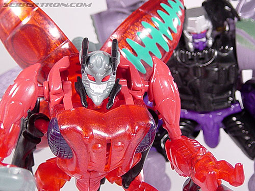 """Transformers News: Twincast/Podcast Episode #148: """"And Rom The Space Knight"""""""