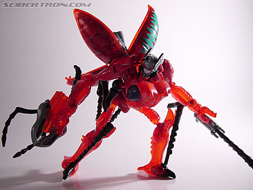 Transformers Beast Wars Inferno (Image #85 of 104)