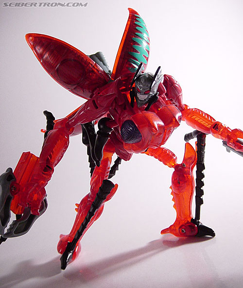 Transformers Beast Wars Inferno (Image #86 of 104)