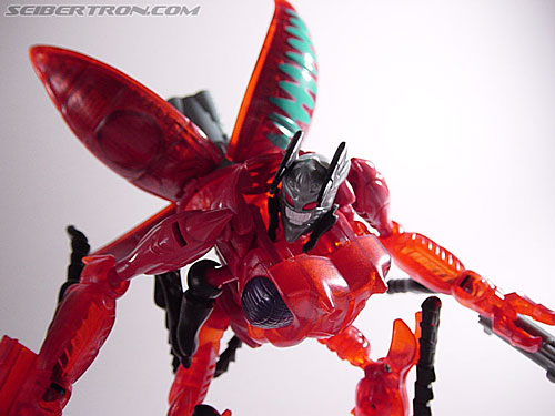 Transformers Beast Wars Inferno (Image #87 of 104)