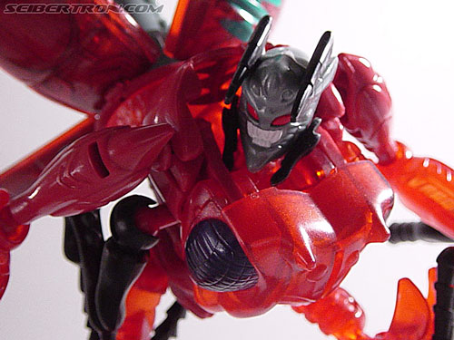 Transformers Beast Wars Inferno (Image #88 of 104)