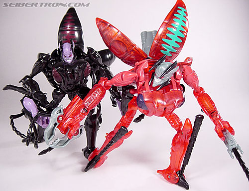 Transformers Beast Wars Inferno (Image #89 of 104)