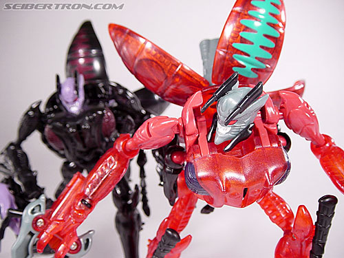 Transformers Beast Wars Inferno (Image #90 of 104)
