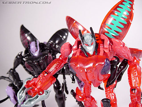 Transformers Beast Wars Inferno (Image #91 of 104)
