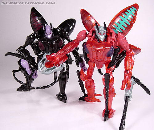Transformers Beast Wars Inferno (Image #93 of 104)