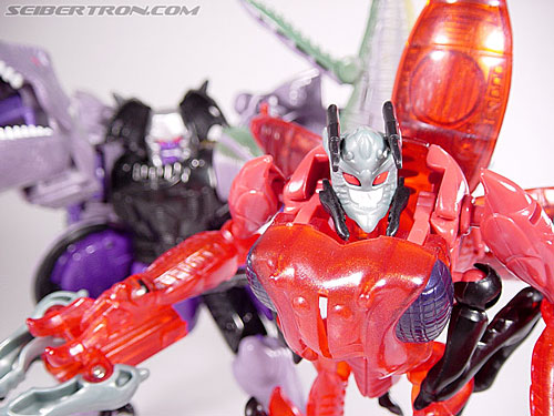 Transformers Beast Wars Inferno (Image #95 of 104)
