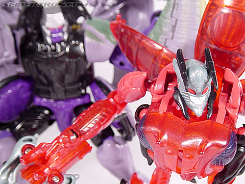 Transformers Beast Wars Inferno (Image #97 of 104)