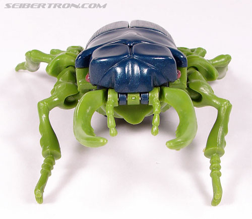 Transformers Beast Wars Insecticon (Image #14 of 76)