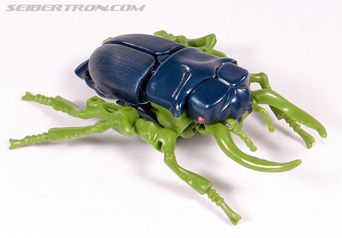 Transformers Beast Wars Insecticon (Image #16 of 76)
