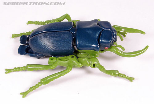 Transformers Beast Wars Insecticon (Image #17 of 76)