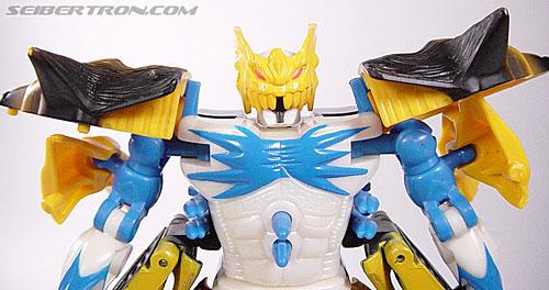 Transformers Beast Wars K-9 (Max-B) (Image #23 of 62)