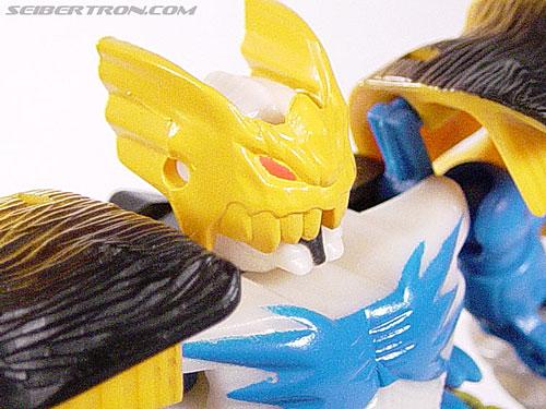 Transformers Beast Wars K-9 (Max-B) (Image #29 of 62)