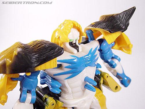 Transformers Beast Wars K-9 (Max-B) (Image #34 of 62)