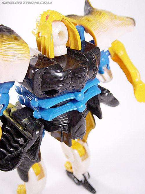 Transformers Beast Wars K-9 (Max-B) (Image #40 of 62)