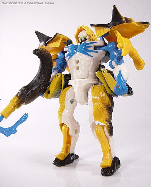 Transformers Beast Wars K-9 (Max-B) (Image #43 of 62)