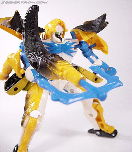 Transformers Beast Wars K-9 (Max-B) (Image #47 of 62)