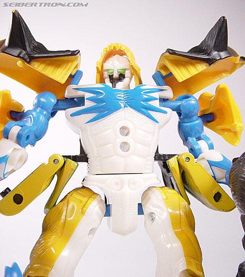 Transformers Beast Wars K-9 (Max-B) (Image #53 of 62)