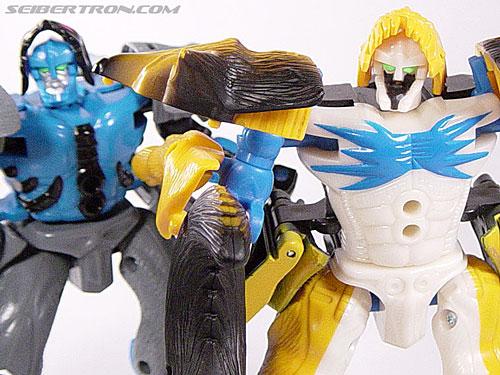 Transformers Beast Wars K-9 (Max-B) (Image #62 of 62)