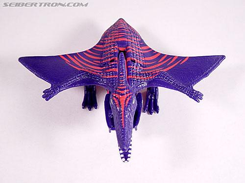 Transformers Beast Wars Lazorbeak (Hydra) (Image #1 of 73)