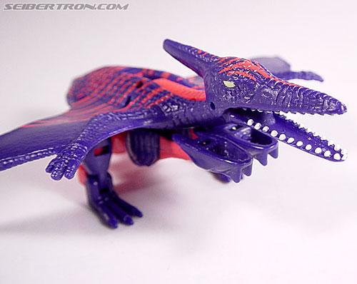 Transformers Beast Wars Lazorbeak (Hydra) (Image #3 of 73)
