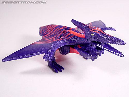 Transformers Beast Wars Lazorbeak (Hydra) (Image #4 of 73)