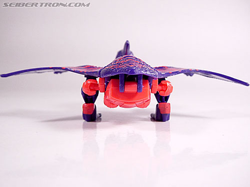 Transformers Beast Wars Lazorbeak (Hydra) (Image #8 of 73)