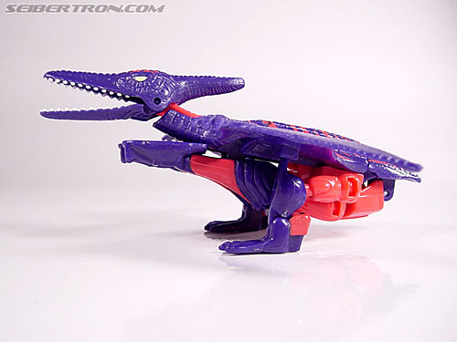 Transformers Beast Wars Lazorbeak (Hydra) (Image #10 of 73)