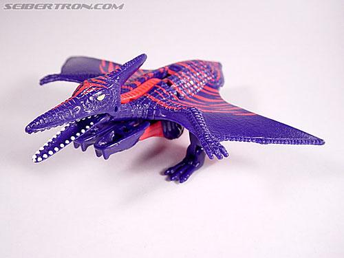 Transformers Beast Wars Lazorbeak (Hydra) (Image #12 of 73)