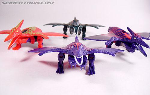 Transformers Beast Wars Lazorbeak (Hydra) (Image #15 of 73)