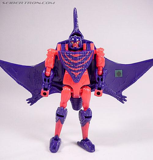 Transformers Beast Wars Lazorbeak (Hydra) (Image #18 of 73)